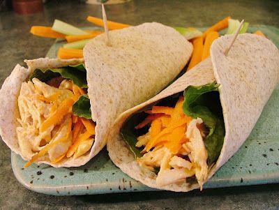 ... heart heart of gold swanson heart healthy chicken sandwich recipes