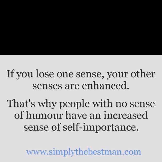 Narcissist???? | sayings or quotes | Pinterest