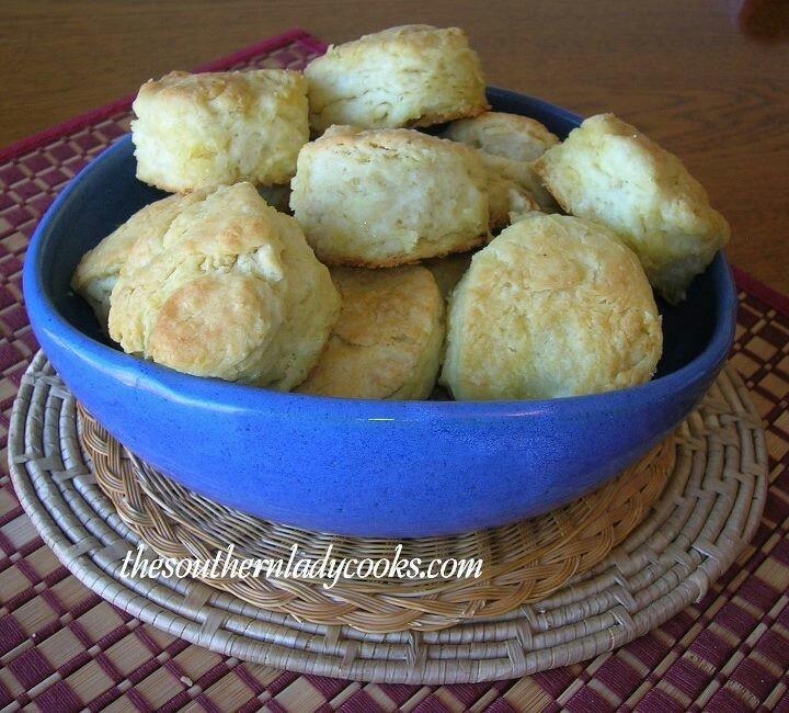 Butter dips | Breads | Pinterest