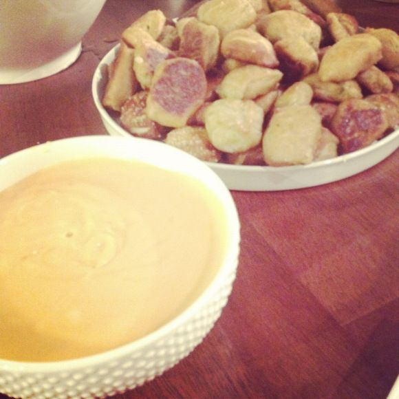 Beer cheese dip and pretzel bites | Recipes | Pinterest