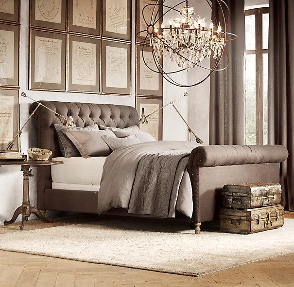 Bedroom Designs Elegant Indian Wooden Bed Designs Modern Style Simple