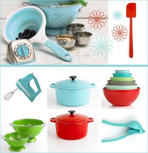 martha stewart kitchen collection for the home pinterest
