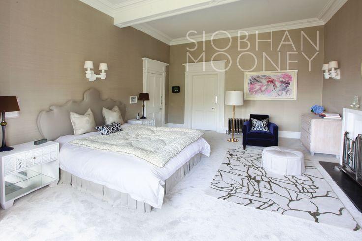 khaki and white bedroom bedroom pinterest