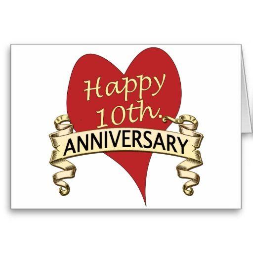 Th anniversary