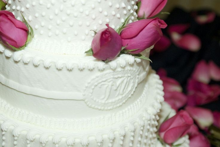 pin by cakes by graham on wedding cakes white pinterest