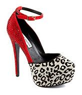 Womens Special Occasion Shoes : Womens Evening Shoes & Heels