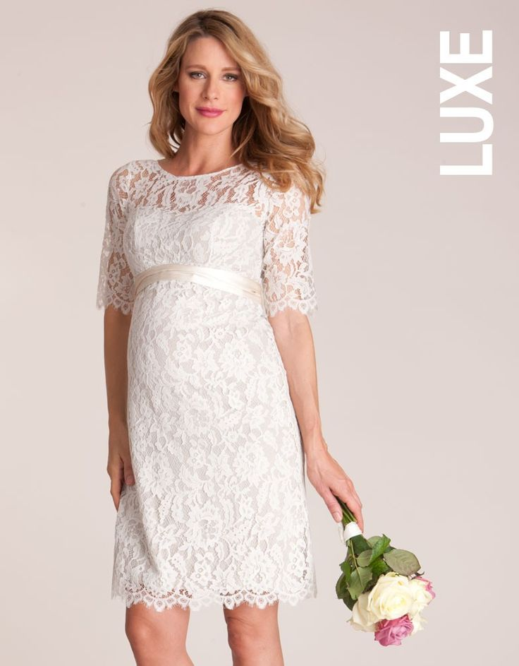 lace maternity dresses for baby shower