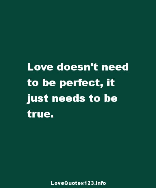 only true love short love quotes