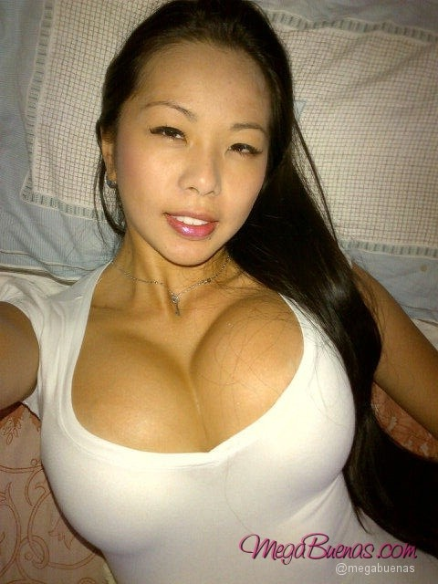MegaBuenas » Mujeres bellas, porno venezolano, chicas buenas, vecinabella » Page 9