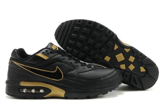 max bw 129 airmax m815 $ 78 99 cheap nike air max shoes online store