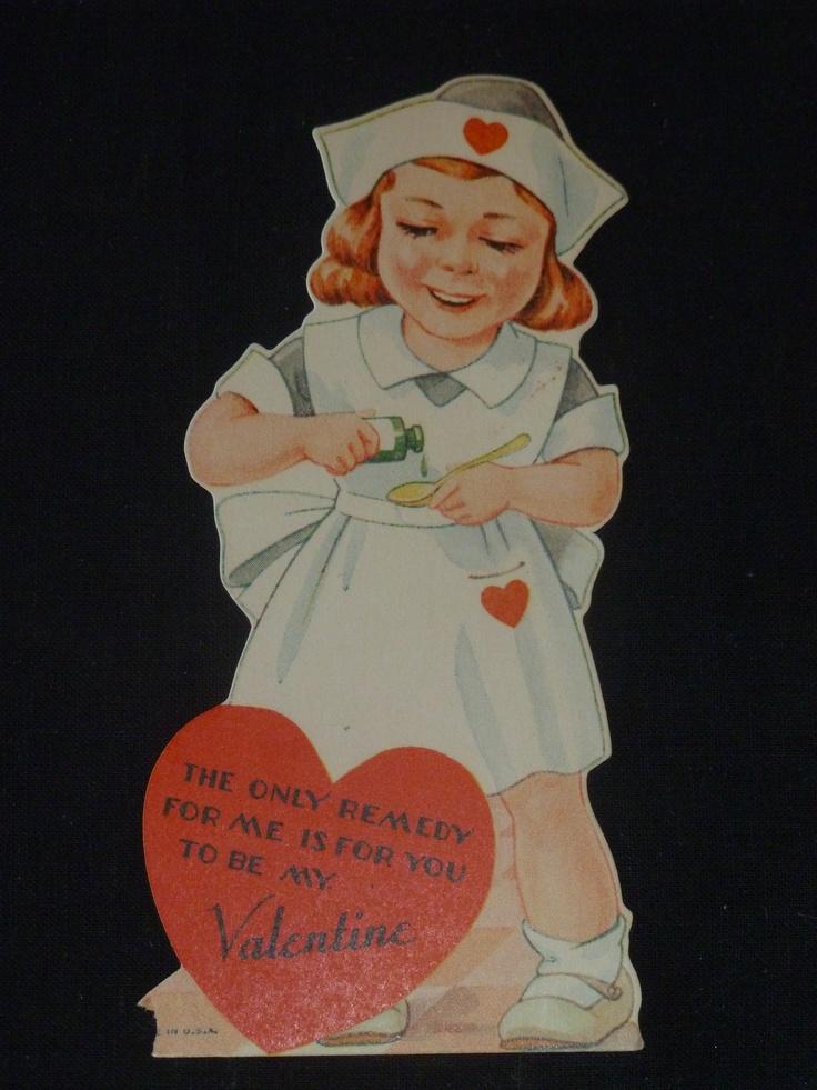 valentine remedies international