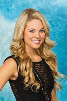 Big Rich Texas' star angry 'Big Brother' Aaryn blamed Texas for ...