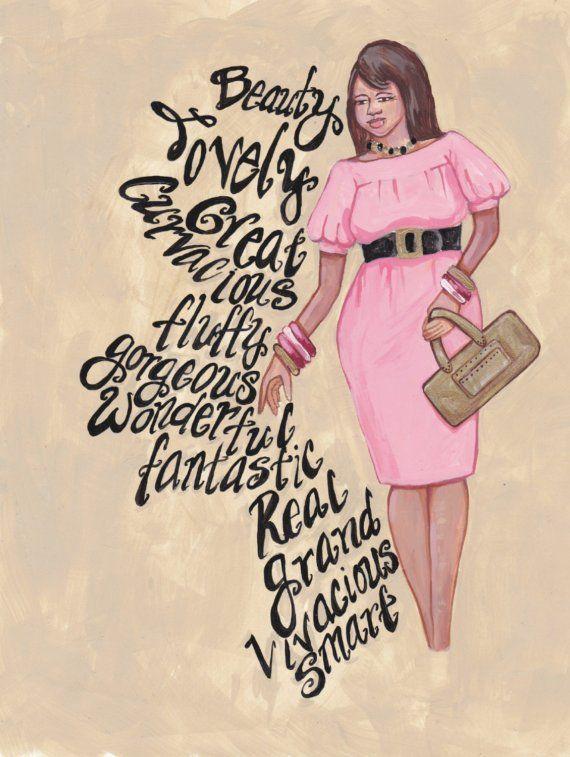 فطرة المرأة + عملها وحجابها - صفحة 2