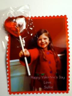valentine kiss or hug