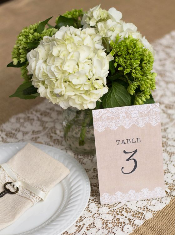 burlap and lace wedding ideas elli pinterest. Black Bedroom Furniture Sets. Home Design Ideas