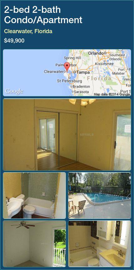1 bedroom apartments in clearwater fl samuel lawrence bedroo picture on  with 1 bedroom apartments in. 1 bedroom apartments in clearwater fl samuel lawrence bedroom