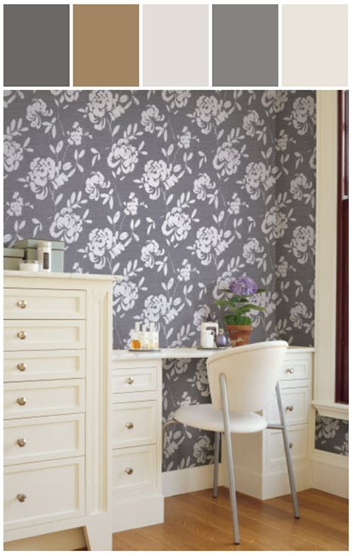 sherwin williams wallpaper york - photo #15
