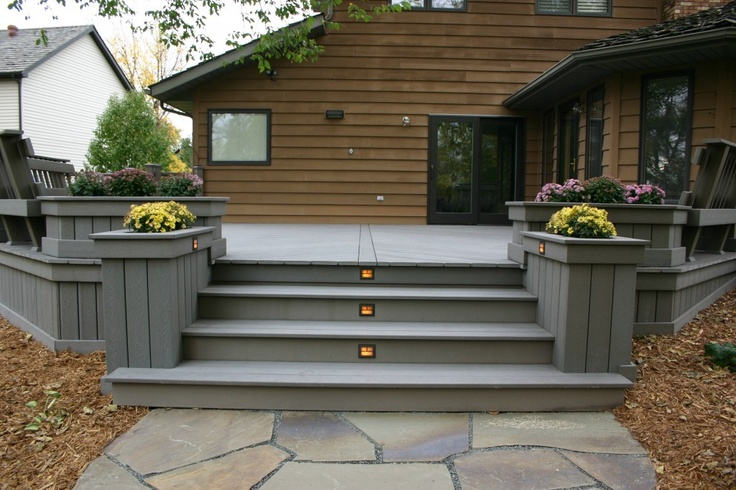 reasonably-priced patio ideas diy united kingdom