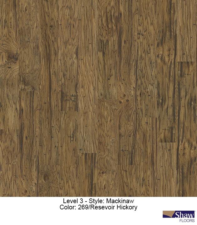 Atlanta Laminate Flooring Discount Laminate Flooring