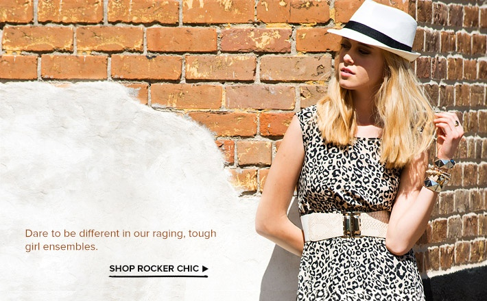 Cheap online clothing stores. Essence clothing store
