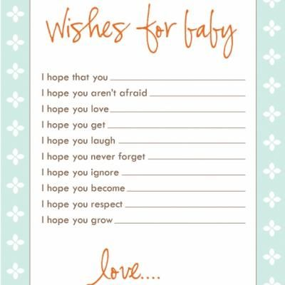 wishes for baby cards baby shower baby shower pinterest