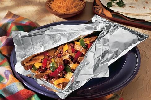 Zesty Pepper Steak - http://recipesfinder.com/recipe/31429/zesty ...