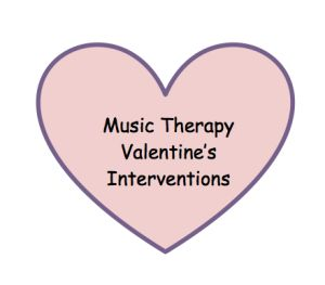 valentine day music download