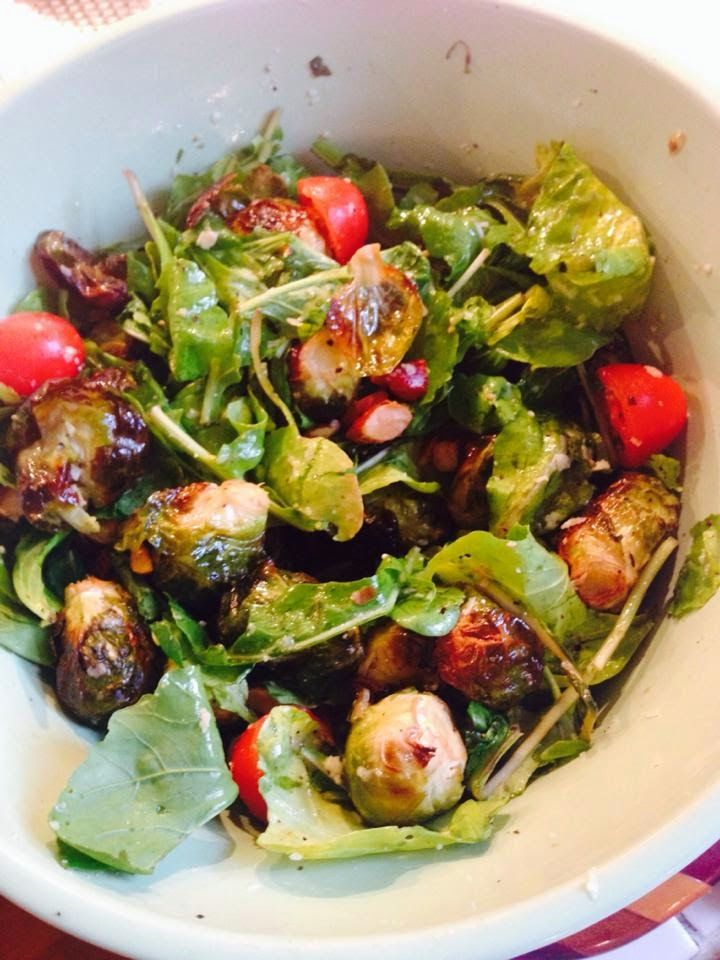 Pin by Heather Flournoy Bowling on Recipes to try/Food Ideas | Pinter ...