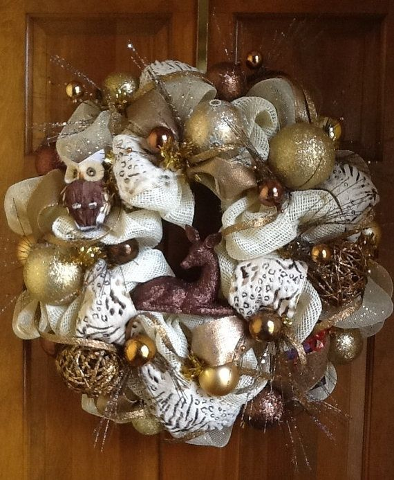 Pin by melissa hurdle on a rustic burlap christmas pinterest