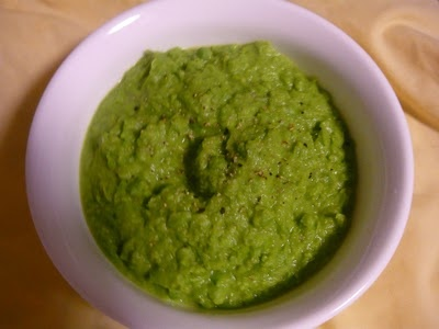 Mushy peas | Healthy Recipes | Pinterest