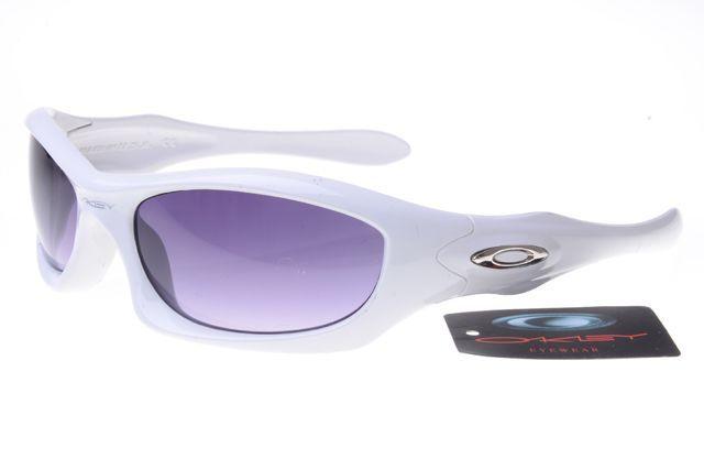 oakley sunglasses sale on facebook  oakley sunglasses sale on facebook
