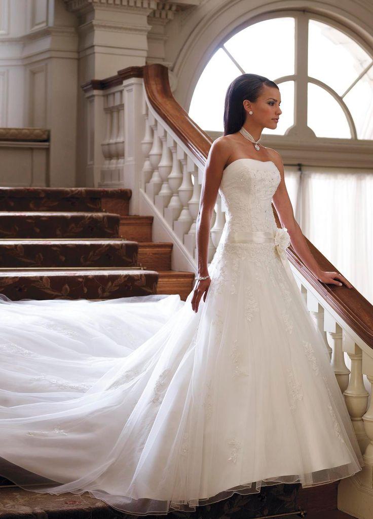 Groß Machen Mein Hochzeitskleid Bilder - Brautkleider Ideen ...