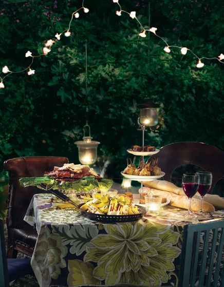 Triyae Com Romantic Backyard Dinner For Two Various Design Triyae Com Romantic Backyard Dinner For Two Various Design