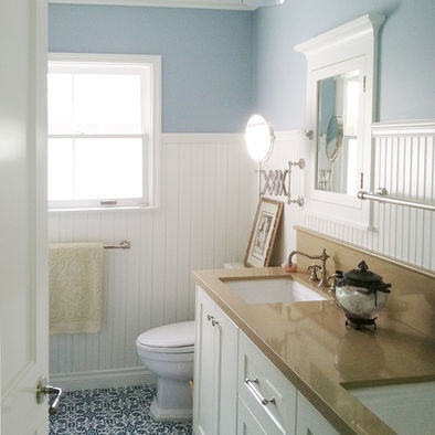 Master Bathroom Design Pictures Remodel Decor And Ideas Page 19