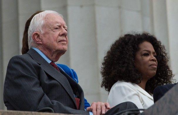 president memorial day 2014