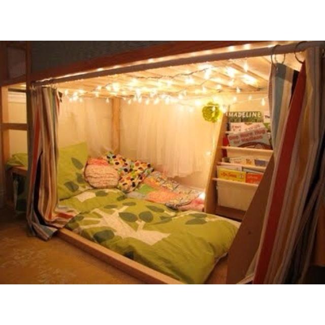 Best Bedroom Ever : Best bedroom ever  Home DJ  Pinterest