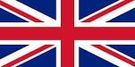 flag day wiki