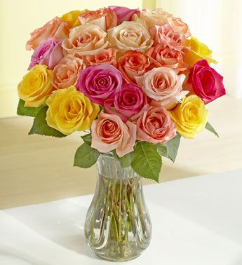 discount flowers with free delivery