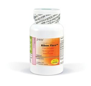Flora probiotic powder dogs