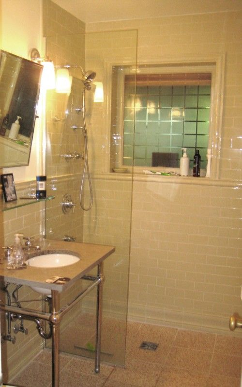 great idea for small bathrooms rosevale revamp pinterest