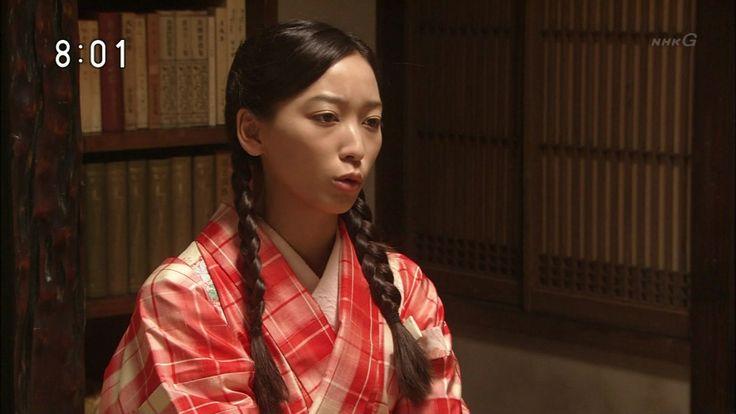 ごちそうさん (2013年のテレビドラマ)の画像 p1_24
