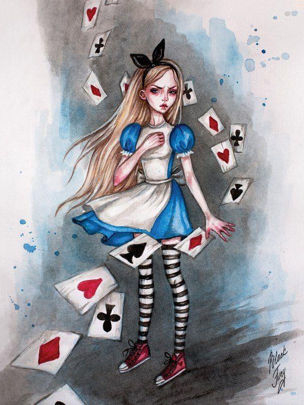 Диснеевские рисунки принцесс