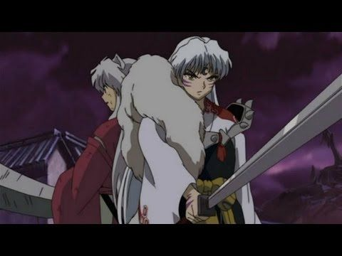 anime inuyasha anime dub movie search engine at searchcom