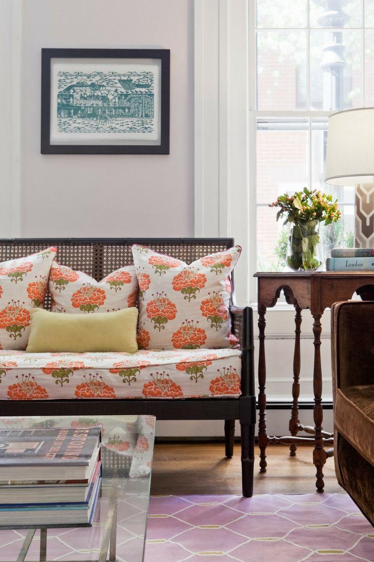12 chairs boston portfolio