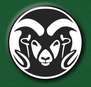 colorado state university admissions essay
