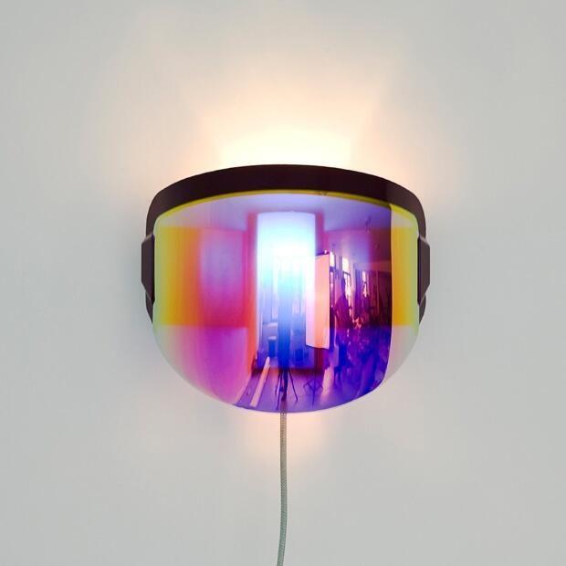 nice lamp led light art pinterest nice minimal table lamp