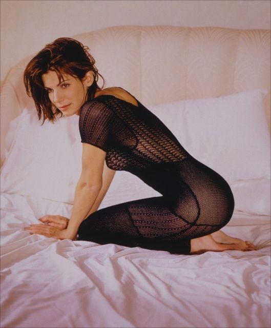 Sandra Bullock See Through | Sandra Bullock has 1219 more ...