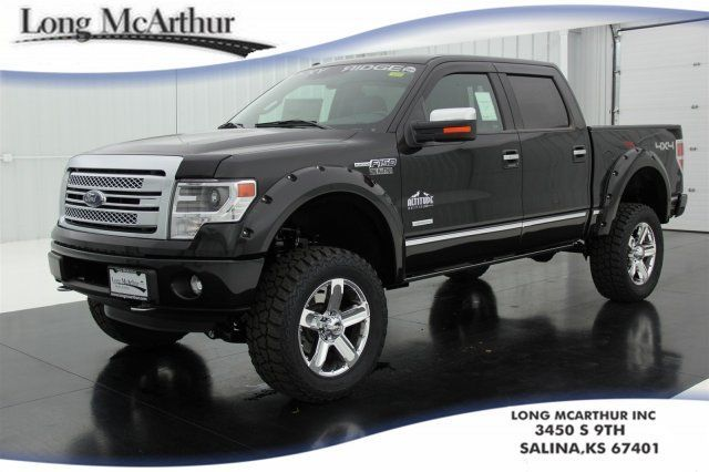 2013 ford f 150 platinum super crew let 39 s take a drive around town. Black Bedroom Furniture Sets. Home Design Ideas