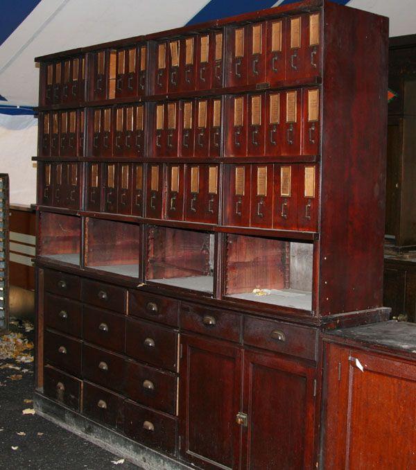 Vintage Furniture Stores Near Me