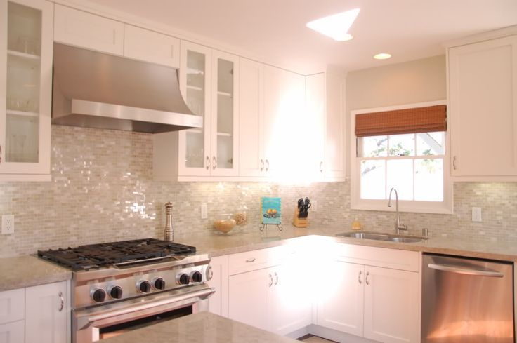 Light Bright Airy So Me My Next Kitchen